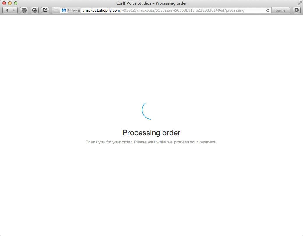 Mac Help 11