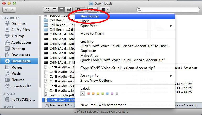 Mac Help 22