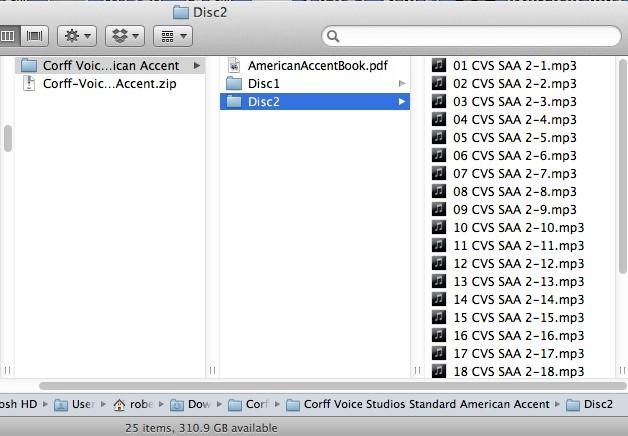 Mac Help 31