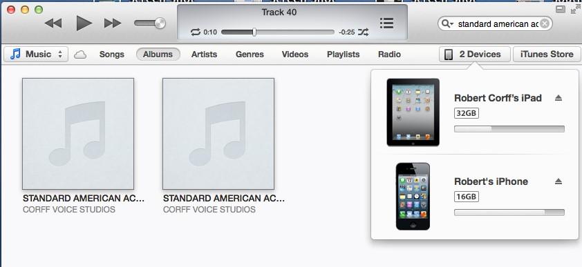 Mac Help 40