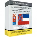 US Southern Accent Box 260