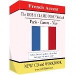 French Accent Box 260