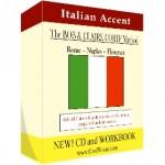 Italian Accent Box 260