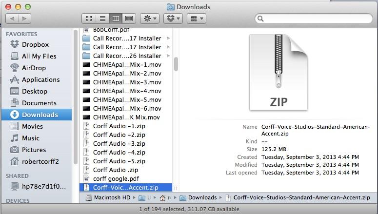 Mac Help 21
