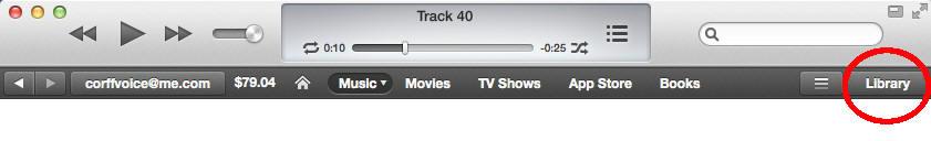 Mac Help 33