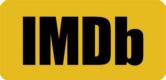 Bob Corff IMDb page