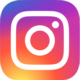 Bob Corff instagram page